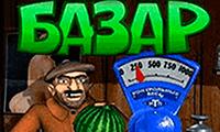 Слот Базар