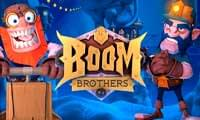 Слот Братцы Бум