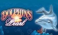 Симулятор Жемчужина Дельфина