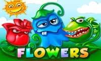 Эмулятор Цветы