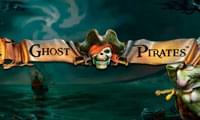 Слот Призрачные Пираты