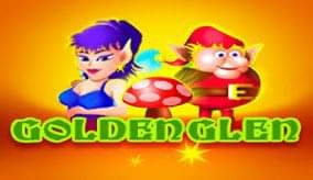 golden glen