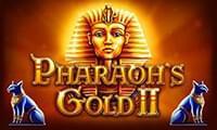 Слот Золото Фараона 2